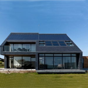 Solar Power Units For Home