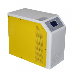 Home Inverter Ups Price In Karachi