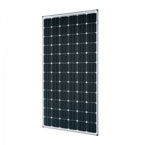 320w Mono Pv Solar Module For Electricity