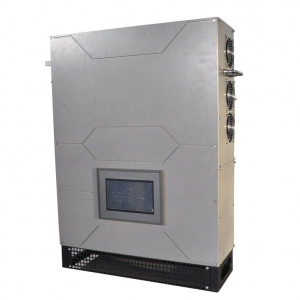 30kw Hybrid Solar Power Inverter