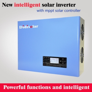 Pure Sine Wave Ac Power Inverters