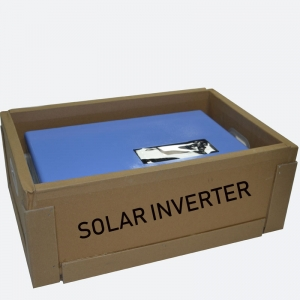 2kw Solar Off grid Inverter For Home