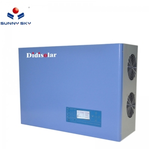 Home Inverter Ups Price