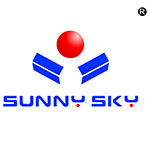 Guangzhou Sunnysky Solar Equipment Co., Ltd.